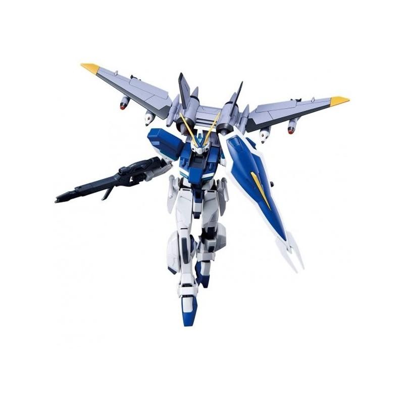 Gundam Gunpla HG 1/144 232 Windam