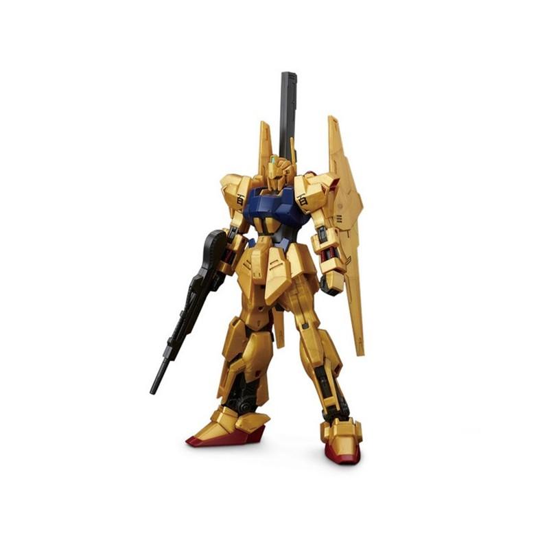 Gundam Gunpla HG 1/144 200 Hyaku-Shiki