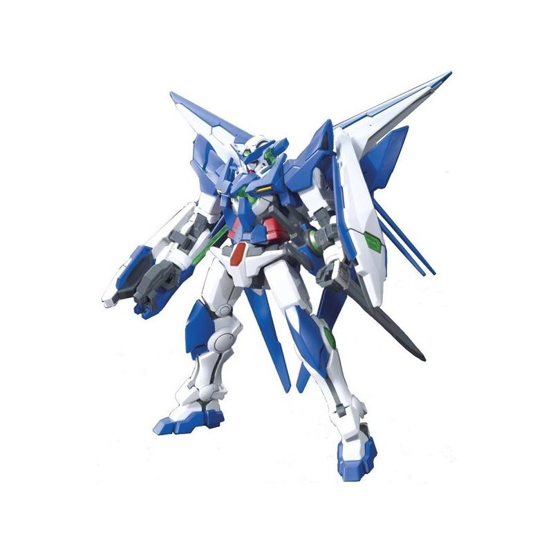 Gundam Gunpla HG 1/144 016 Gundam...