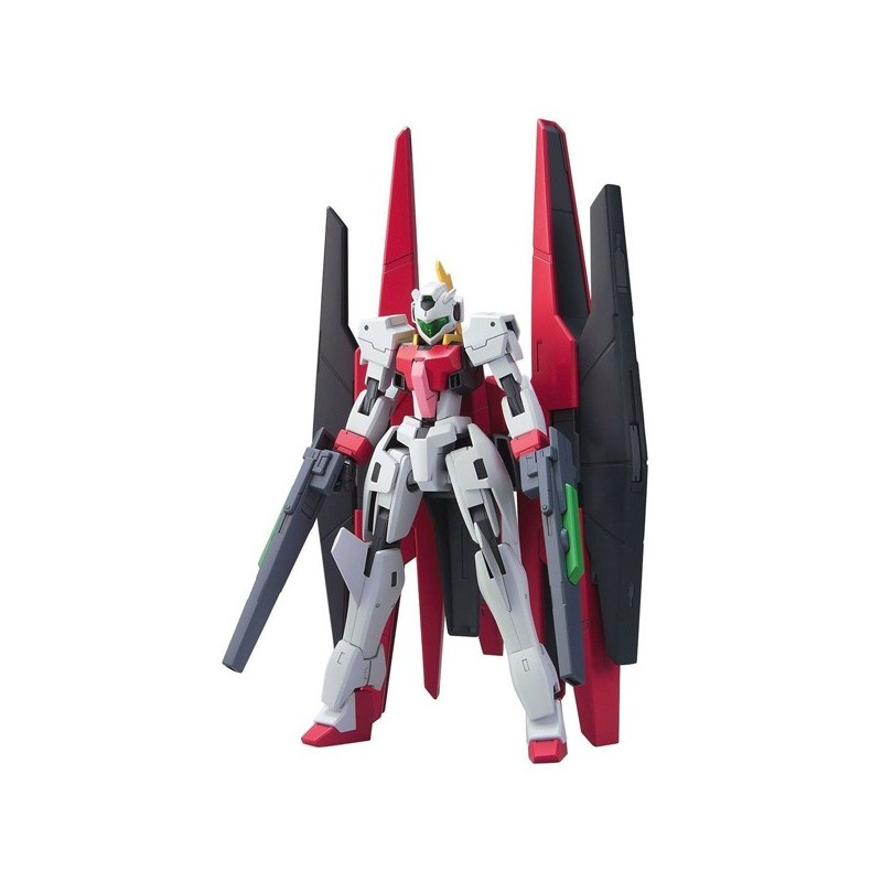Gundam Gunpla HG 1/144 29 GN Archer