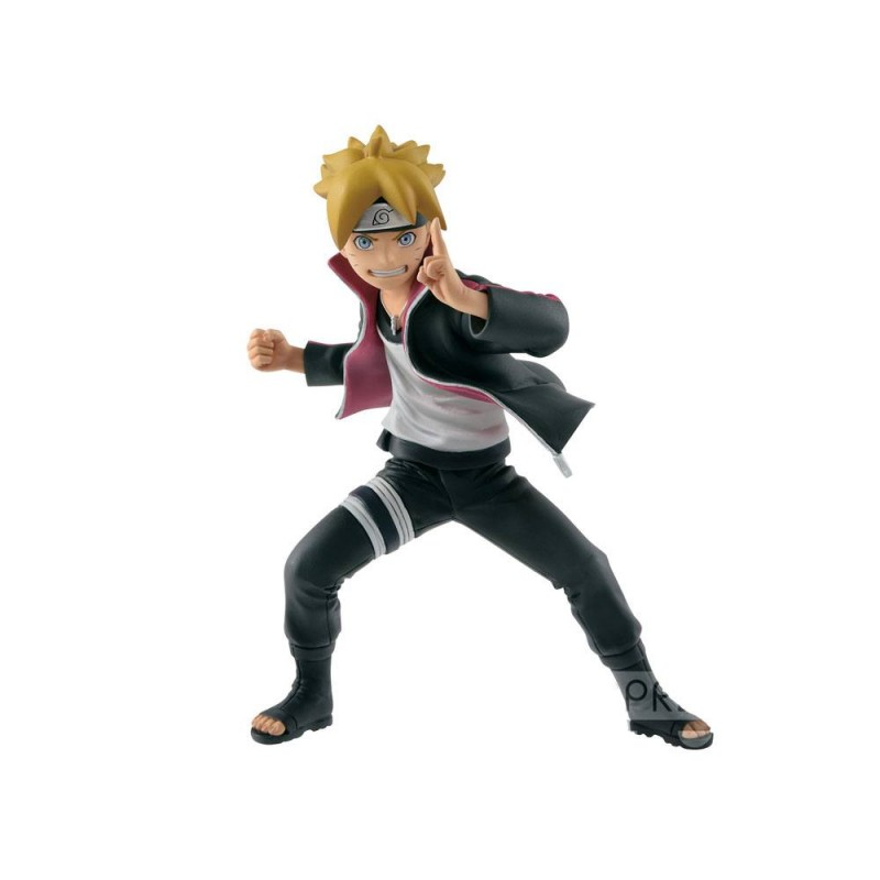 Boruto - Naruto Next Generation -...