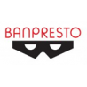 Manufacturer - Banpresto