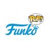 Manufacturer - Funko Pop !