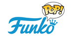 Funko Pop !