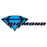 Manufacturer - Diamond Select Toys
