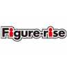 Manufacturer - Figure-rise