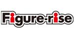 Figure-rise