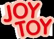 Joytoy