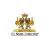 Manufacturer - The Noble Collection