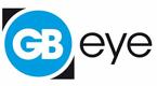 GB Eye
