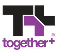Together Plus